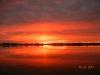 hegerfeld-sunrise